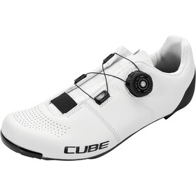 Cube RD Sydrix Pro Shoes titanium white
